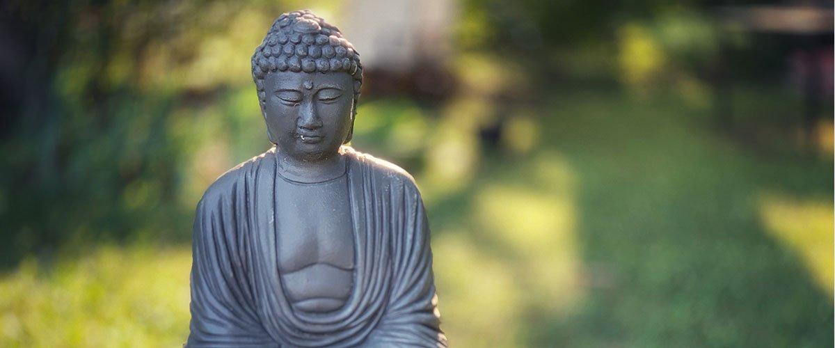croppedbuddha